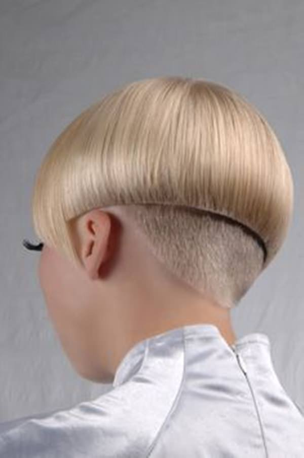 bowl hair style 54 ways that you can rock a bowl cut 5480