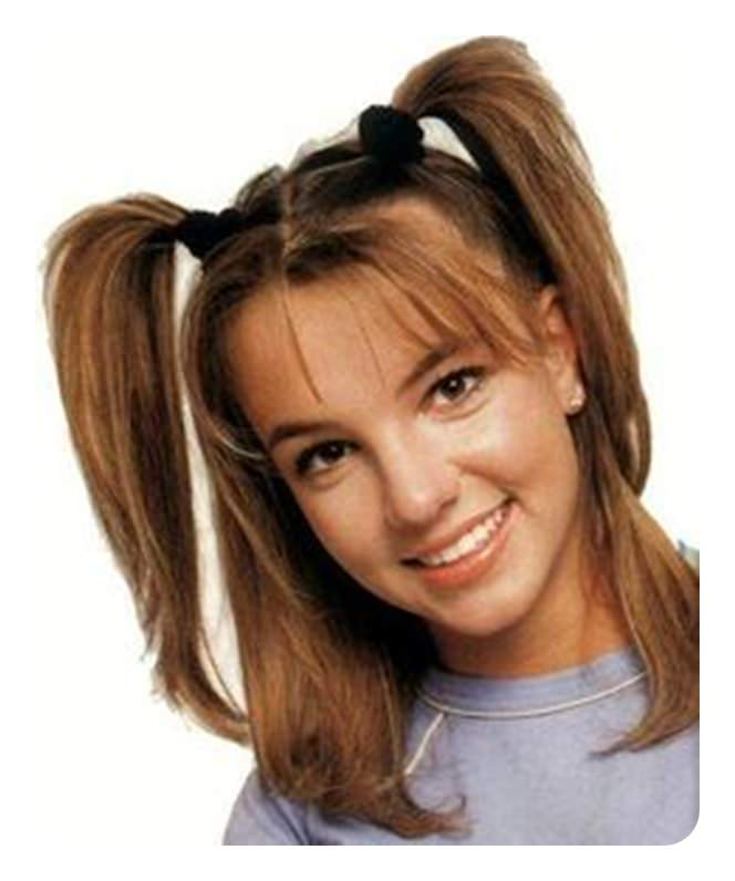 90s hair style 60 epic 90 s hairstyles that are now a comeback 2250