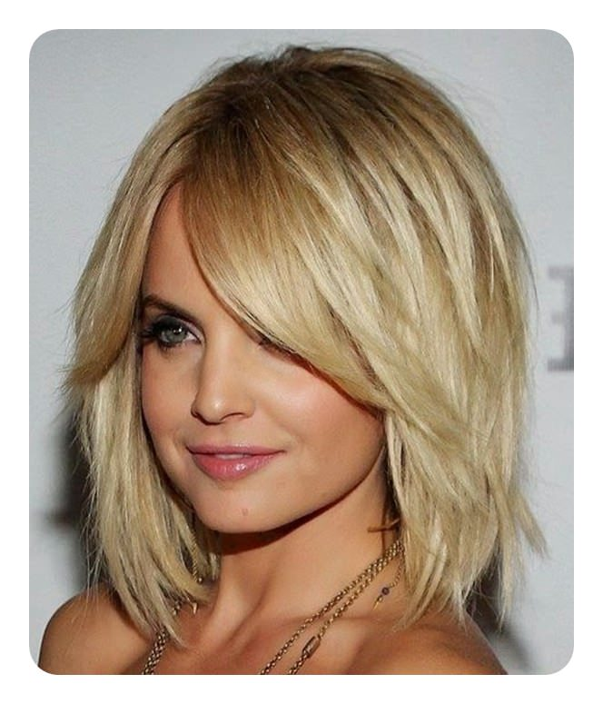 63 Modern Shag Haircuts To Change Up Your Style