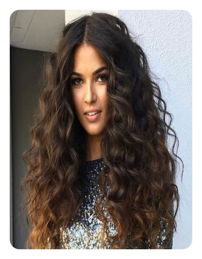 perm styles hair 70 gorgeous perms that will make you curls again 9625