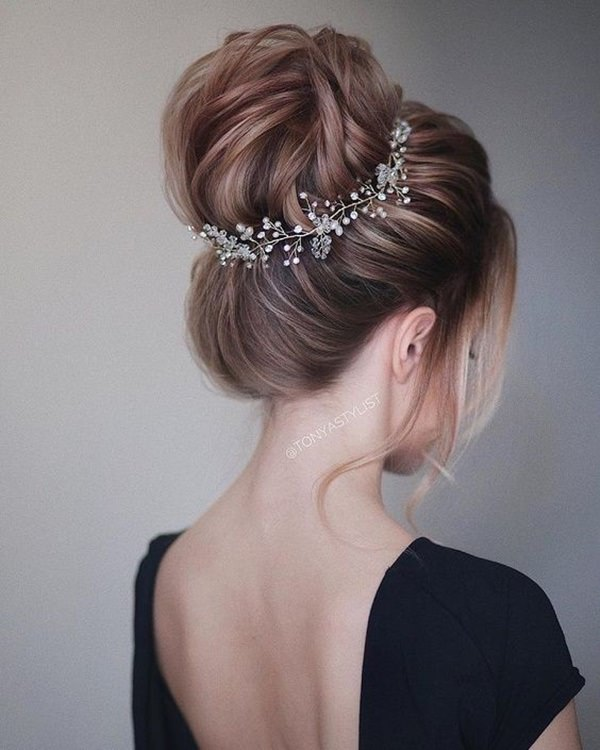 prom hair up styles 69 amazing prom hairstyles that will rock your world 5811