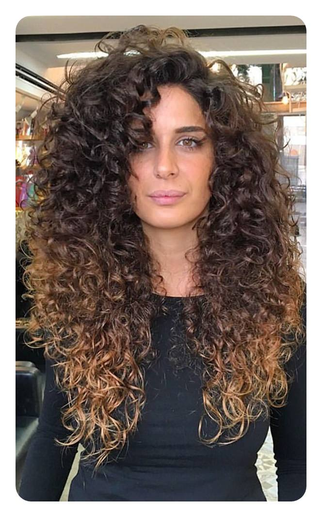 style permed hair 70 gorgeous perms that will make you curls again 4116