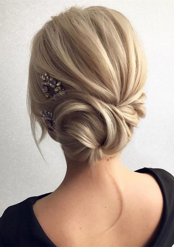 up styles for hair for weddings 69 amazing prom hairstyles that will rock your world 9081
