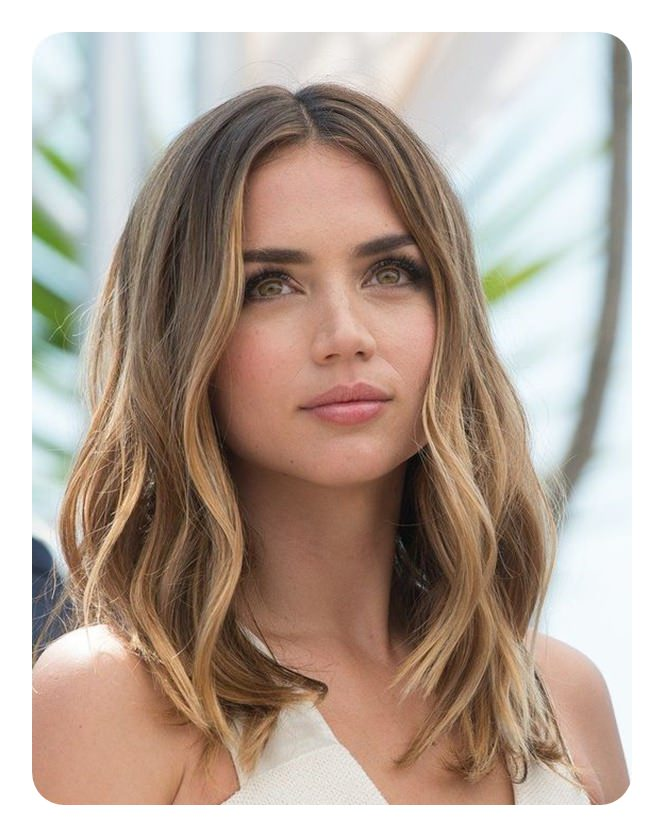 61 Chic Long Bobs That Are Sure To Turn Heads