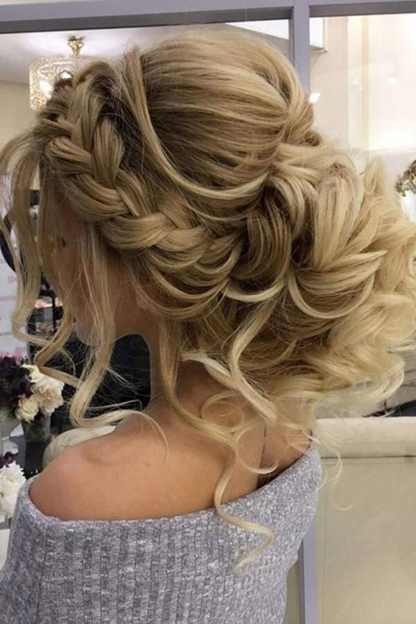 plait hair up styles 69 amazing prom hairstyles that will rock your world 4884