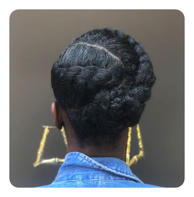 6 Furniture Styles You Really Need To Consider In 2018: 109 Easy And Low Maintenance Protective Hairstyles