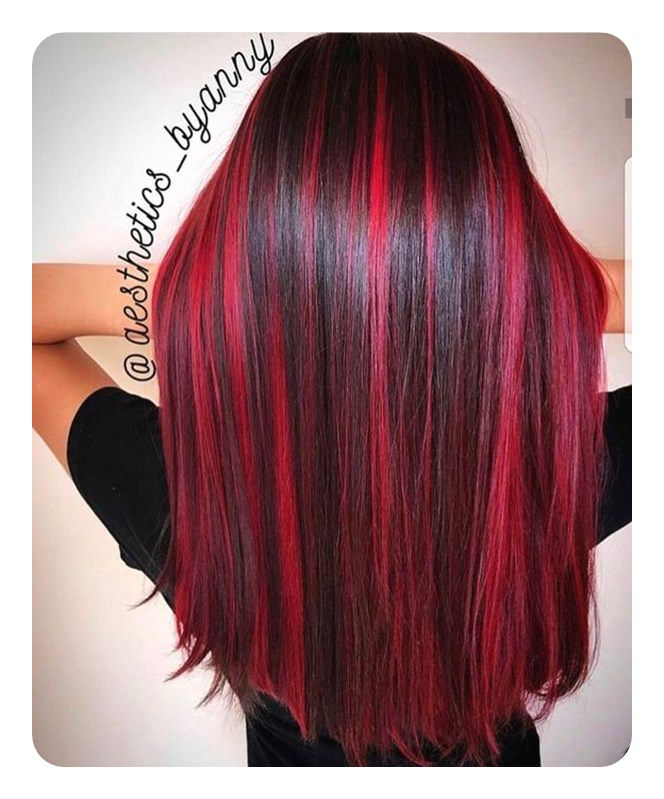 Red Highlights Www Pixshark Com Images Galleries With