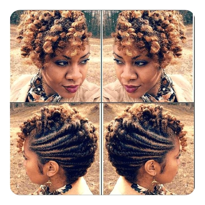Swell 71 Sexiest Flat Twist Braid Ideas For This Season Schematic Wiring Diagrams Amerangerunnerswayorg