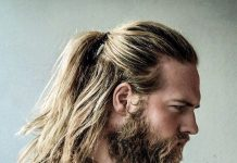 mens-long-hairstyles