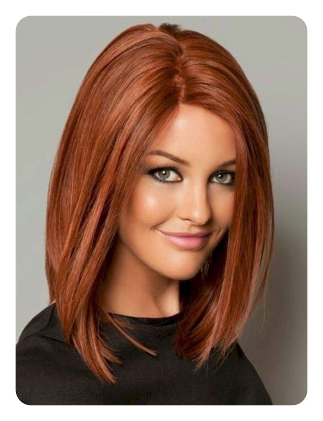 hair styles for oval shaped faces 88 beautiful and flattering haircuts for oval faces 4203