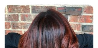 red-hair-with-highlights