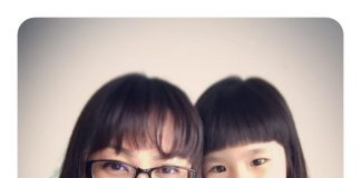 mother-daughter-hairstyles