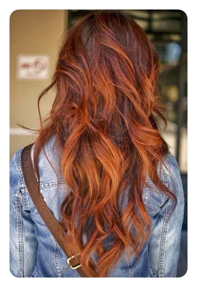 Get Featured in Our Gallery!  Funkyshop Bright Hair Dye