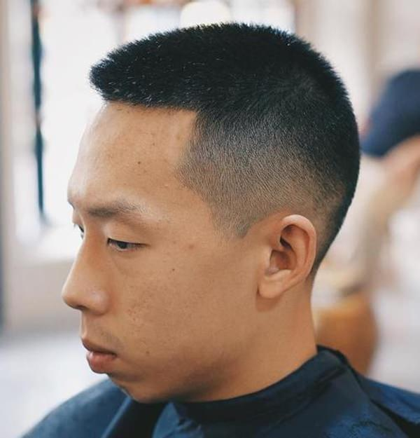 man hair cut styles 62 popular buzz cut styles for 4020 | 4060518 buzz cuts hairstyles