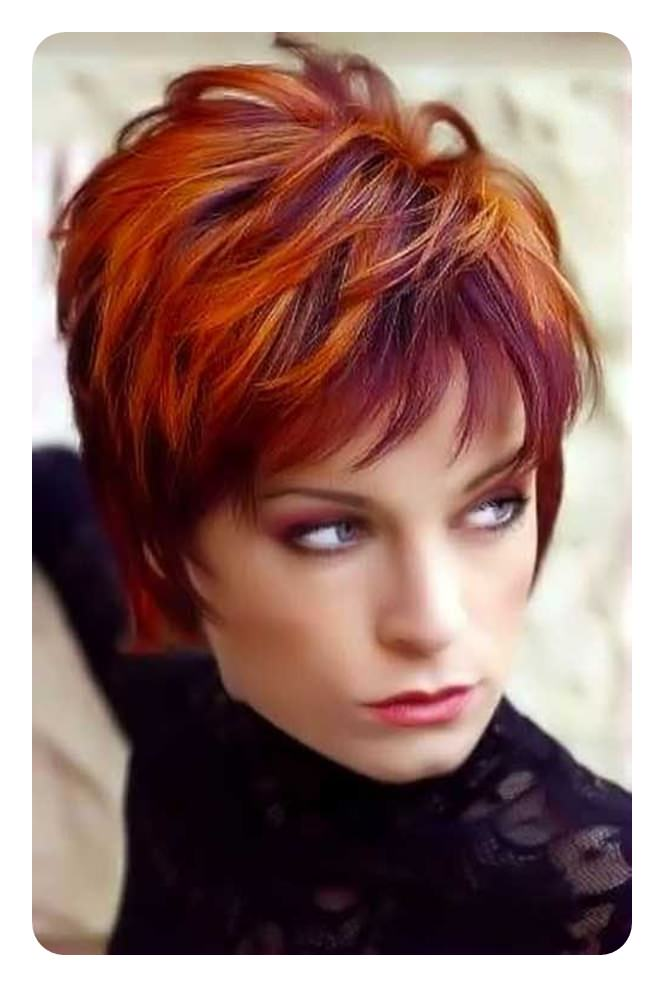 hair highlights style 72 stunning hair color ideas with highlights 7591