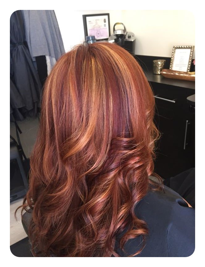 hair colouring style 72 stunning hair color ideas with highlights 4626