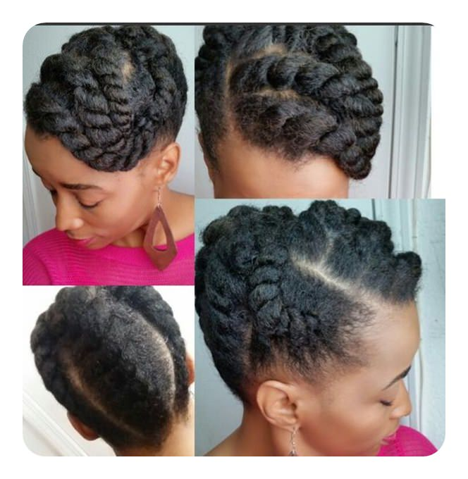 Phenomenal 71 Sexiest Flat Twist Braid Ideas For This Season Schematic Wiring Diagrams Amerangerunnerswayorg