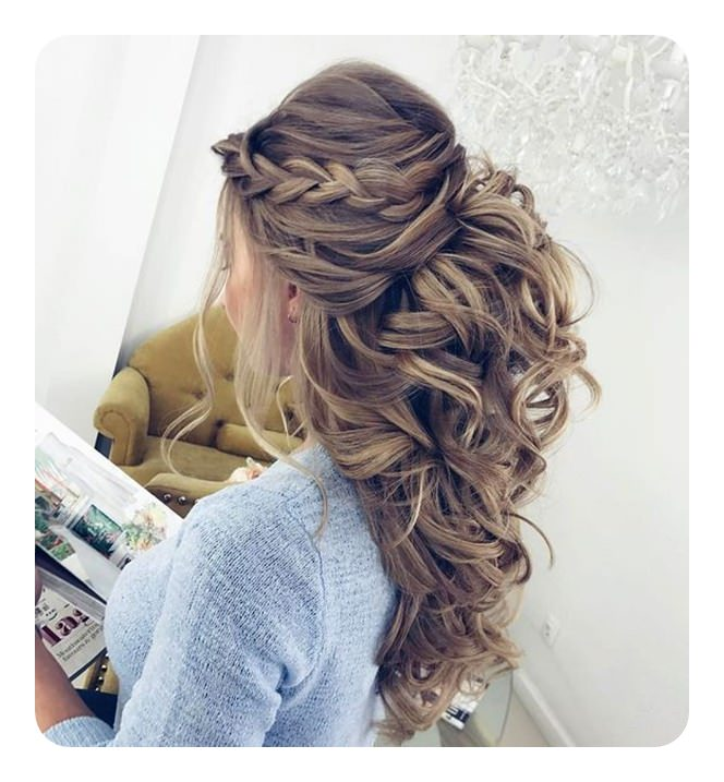 how to style day hair 82 graduation hairstyles that you can rock this year 7349