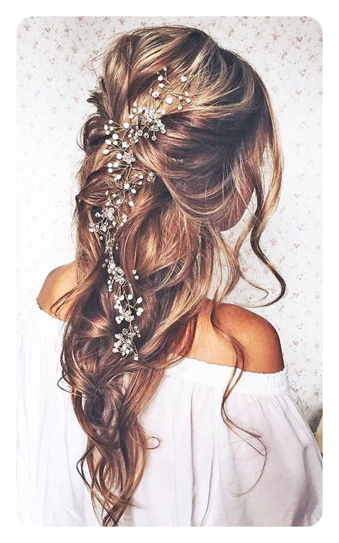 63 Cool Boho Hairstyles You Are Sure to Love