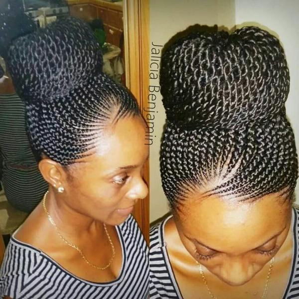This Beehive Style Is Allids And It Creates A Very Unique Look If You Have Somewhere Fancy To Be This Summer Then Why Not Try A Fresh New Look For It