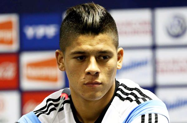 soccer player haircuts 51 amazing soccer player haircuts for you to try this year 9510