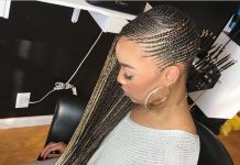 feed-in-braids-