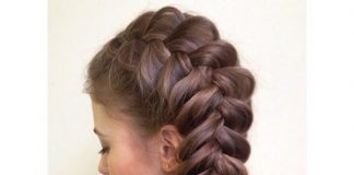 dutch-braids-