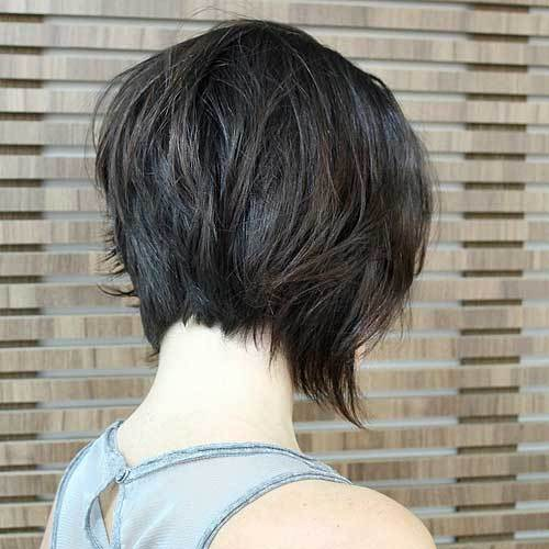 Marvelous 83 Popular Inverted Bob Hairstyles For This Season Schematic Wiring Diagrams Amerangerunnerswayorg