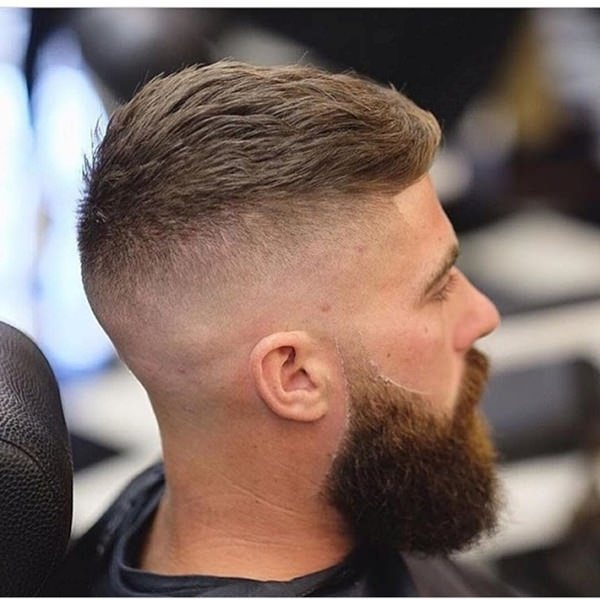 Phenomenal 72 Smart High And Tight Haircut For The Summer Natural Hairstyles Runnerswayorg