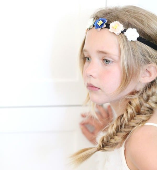 106 Cool Party Hairstyles You Will Want To Try This Year