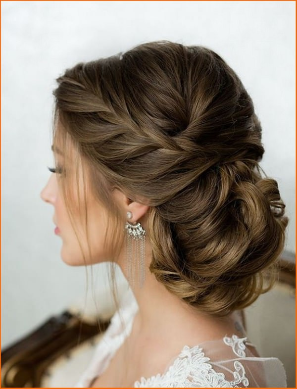 Awe Inspiring 106 Cool Party Hairstyles You Will Want To Try This Year Schematic Wiring Diagrams Phreekkolirunnerswayorg