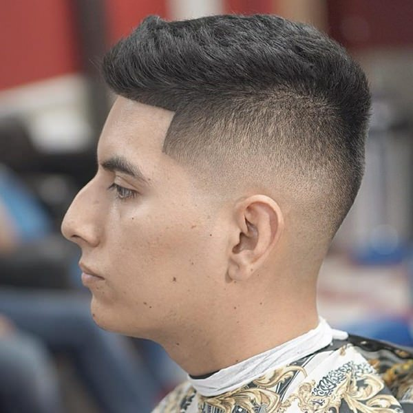 navy cut hair style 87 cool haircuts for 7411