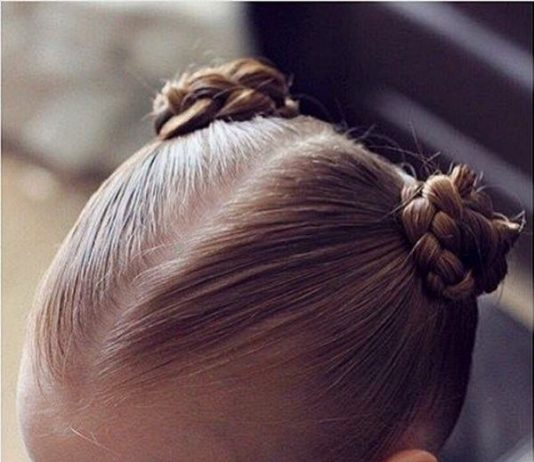 braided-hairstyles-for-little-girls-