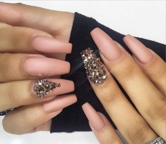 coffin-nails