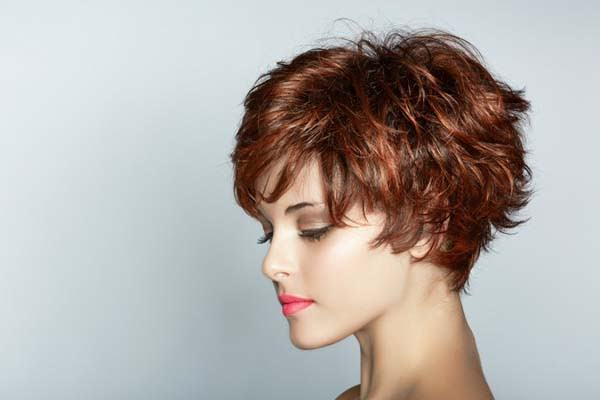 82 Of The Most Gorgeous Pixie Cuts Of All Time